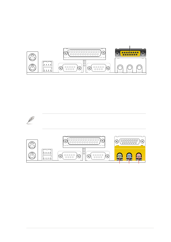asus a7s333 user manual page 41 126 original mode rh manualsdir com Manuals in PDF Instruction Manual