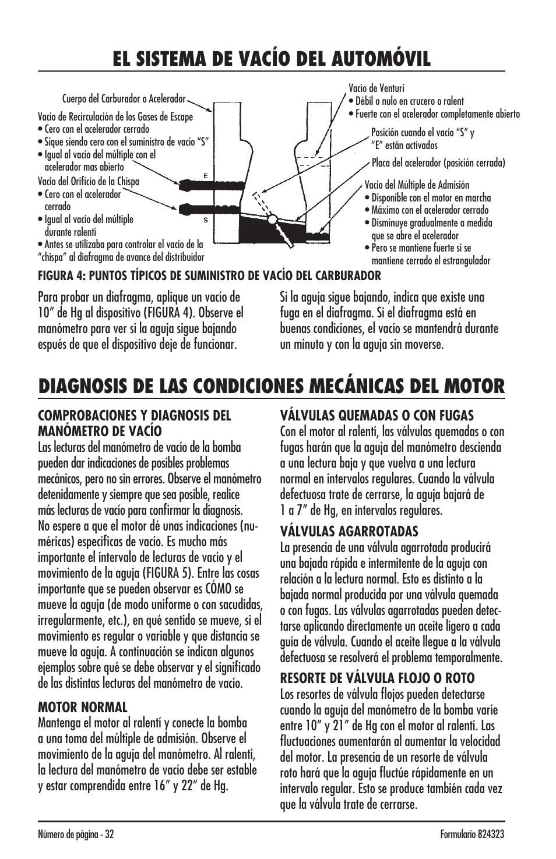 mityvac mv8500 silverline elite automotive test kit user manual rh manualsdir com Mityvac Oil Extractor Mityvac Oil Extractor