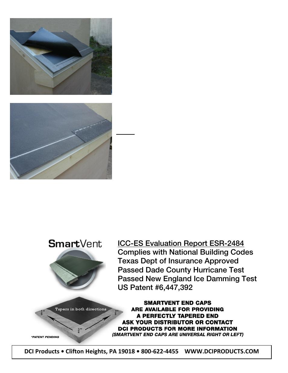 Smart vents overhead garage door for sale | insulated series.