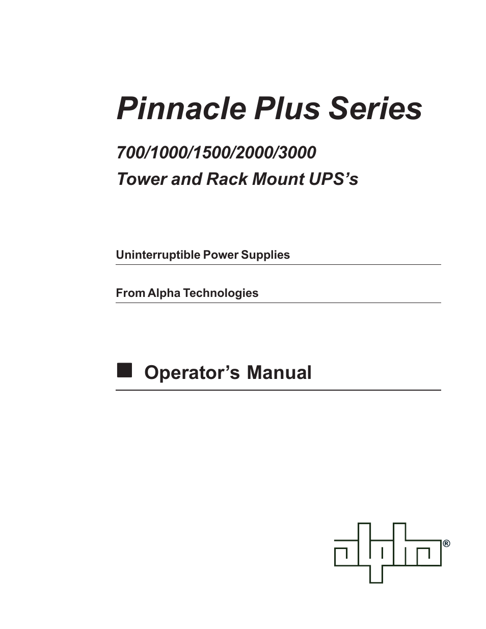 Popular Rheem Professional Electric Series Manual Pages