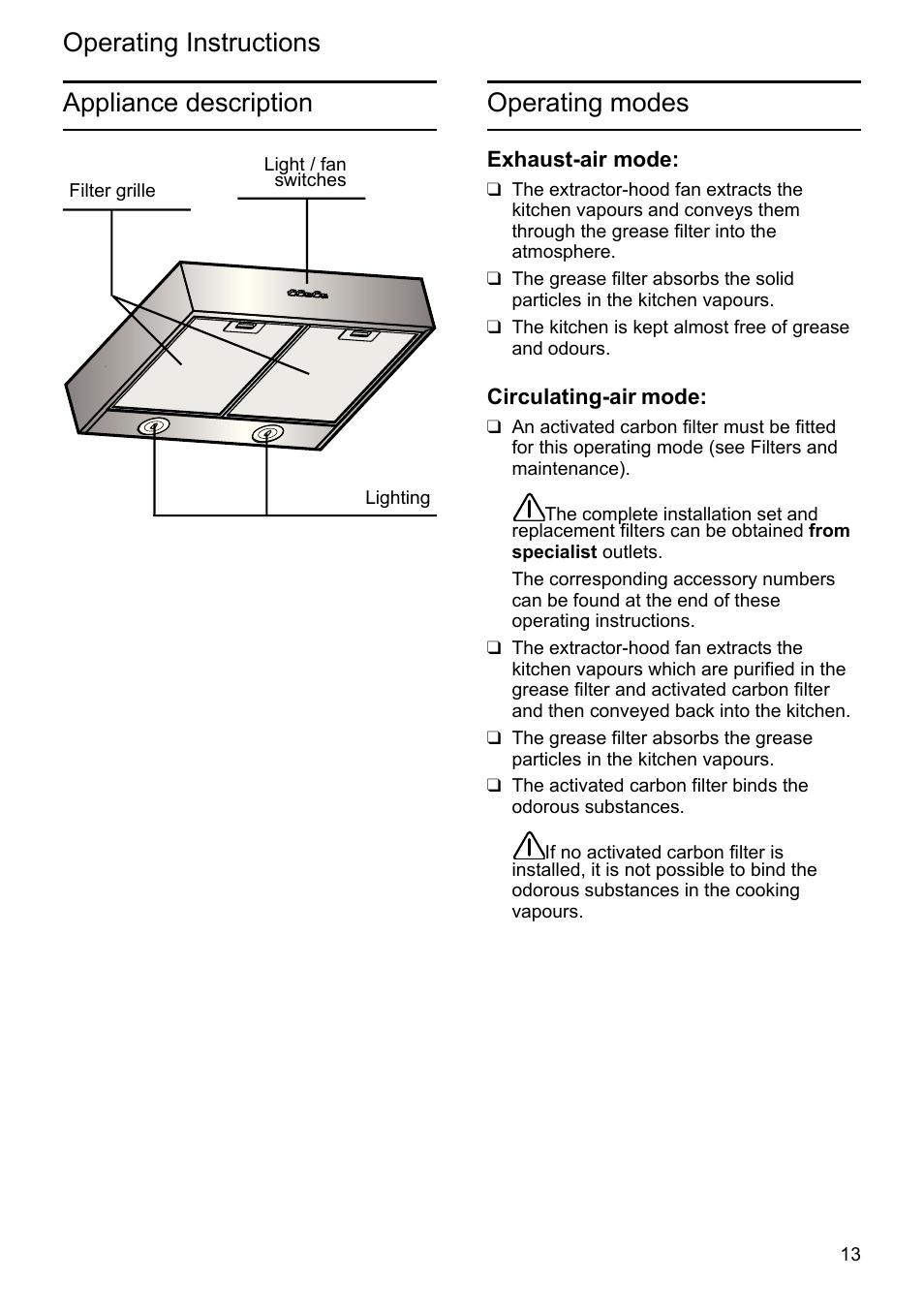 12v Extractor Fan Wiring Diagram Diy Enthusiasts Diagrams