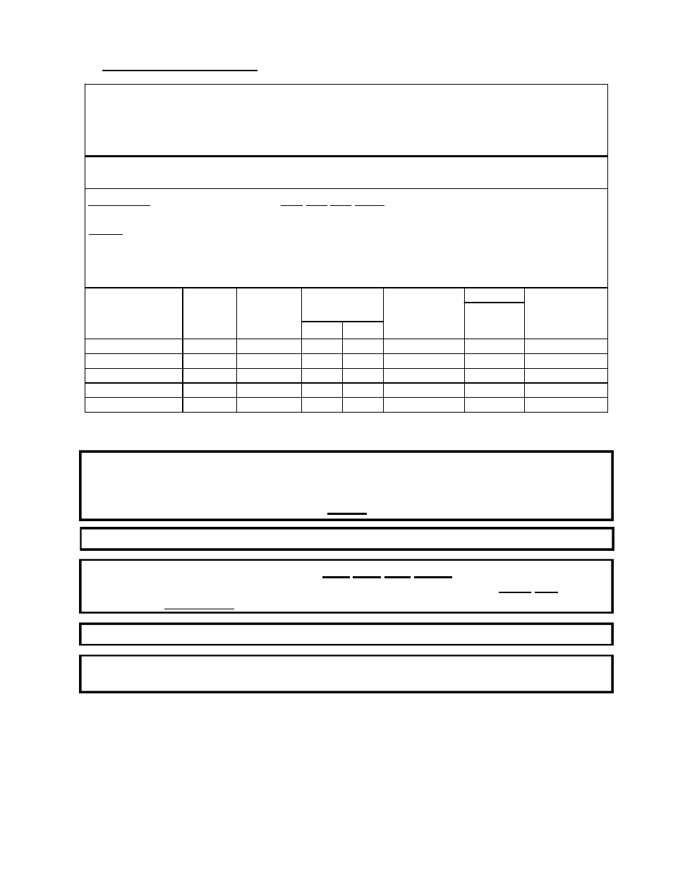Adg-81 (gas) ads-81 (steam), Electric service specifications (per ...