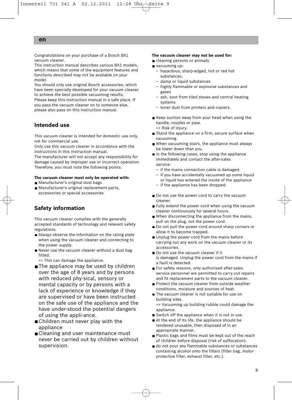 Магнесиум 500 мг инструкция натурес лифе