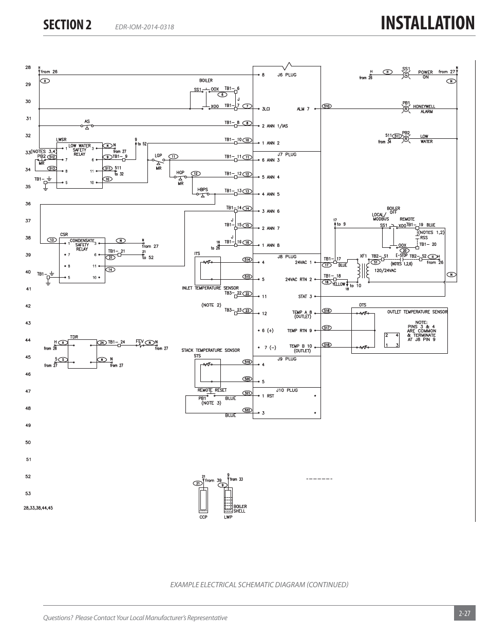 Maxresdefault also Infiniti G Power Distribution Fuse Box Diagram likewise Thing Wiring Diagram further Cbswty D A also Ford Focus Power Distribution Box Fuse Diagram. on box wiring diagram