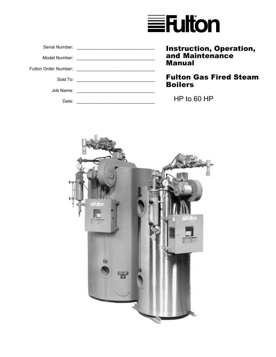 Snap Fulton Steam Boiler Wiring Diagram Efcaviationcom Photos On Gas