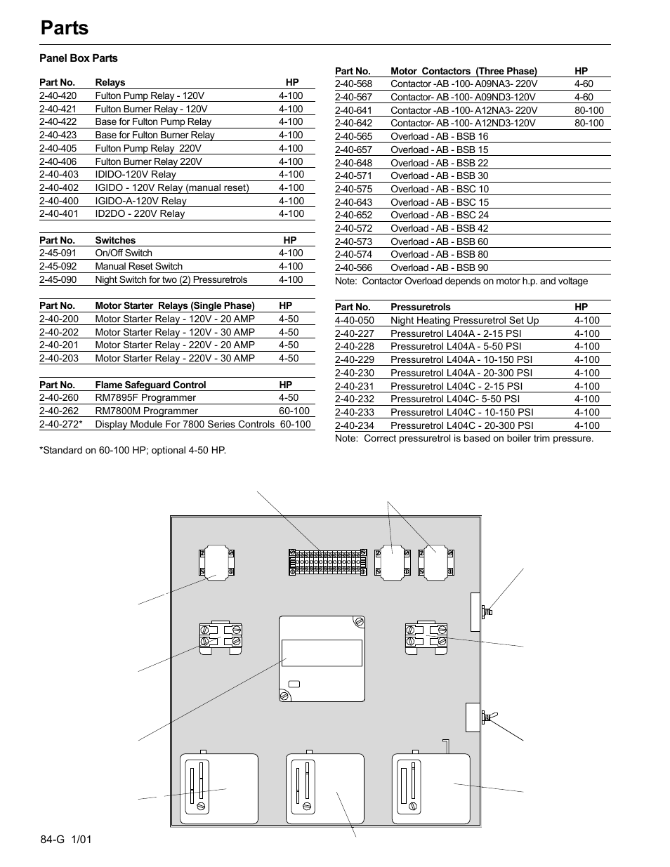Modern Hyster S120xms Forklift Wiring Diagram Component - Everything ...