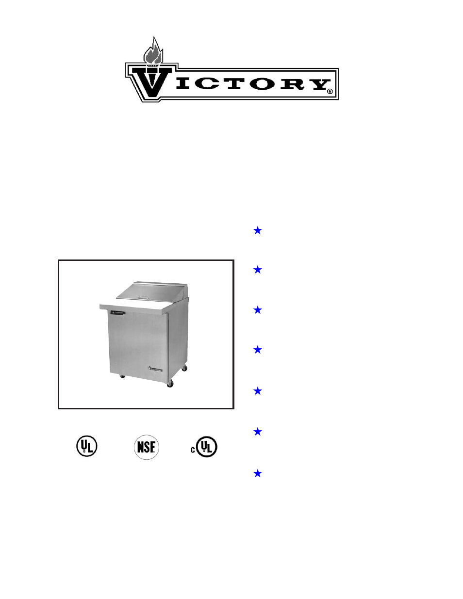 victory refrigerator wiring schematic victory ur-48-sbs user manual | 37 pages | also for: uf-48 ... admiral refrigerator wiring schematic #5