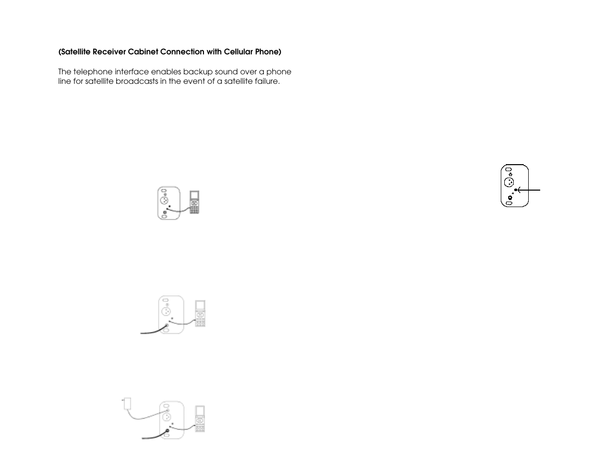 Emtech Electronics TTAIB User Manual | Page 5 / 6