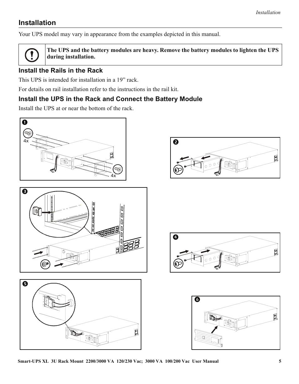 Apc Wiring Diagram Library Ups Diagrams For Wwwjzgreentowncom