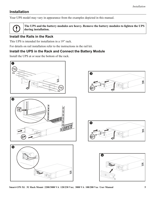 Apc Tachometer Wiring Diagram | Wiring Library