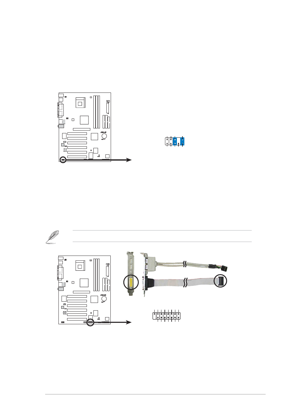 Monitors Archives Driver Studios What Is The Front Panel Diagram For A Msi Ms7326 Solved Fixya Login
