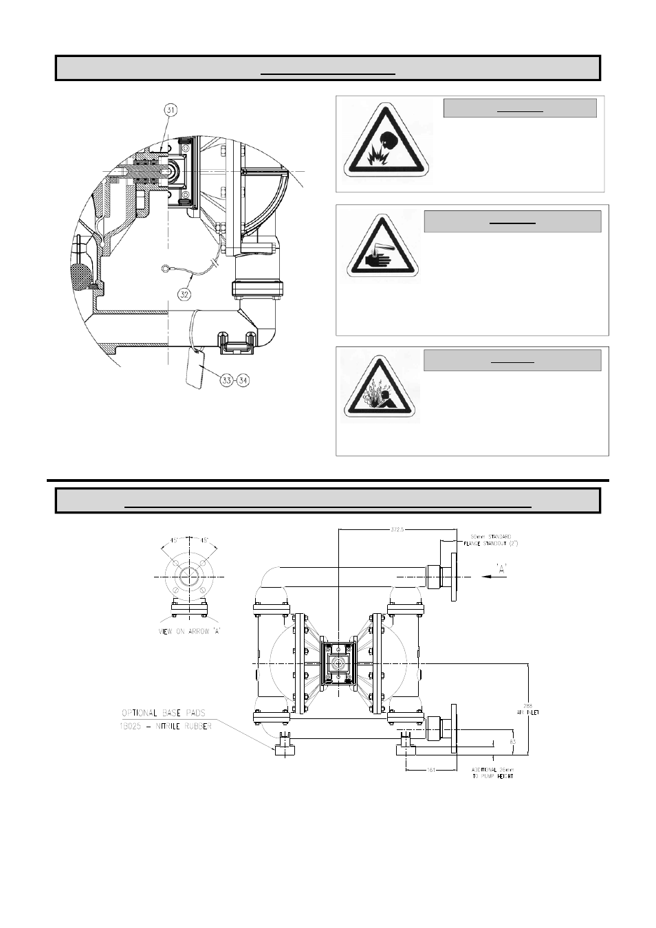 Cav Injector Pump Parts Diagram Trusted Wiring Diagrams Injection On Perkins Fuel Nitrile Part Block And Schematic U2022 John Deere Stx30