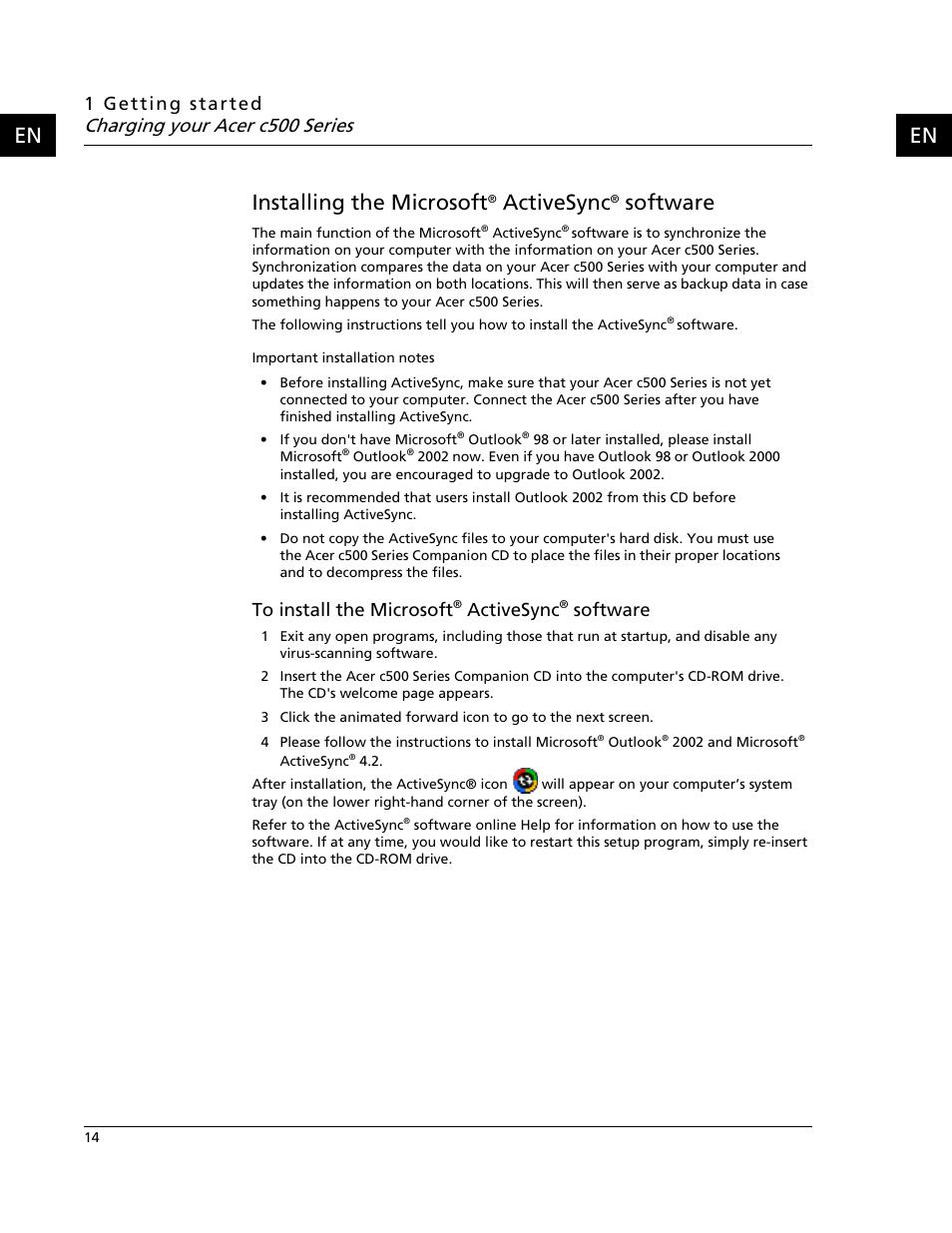 acer c500 manual open source user manual u2022 rh dramatic varieties com Acer Tablet Manual Acer Service Manual