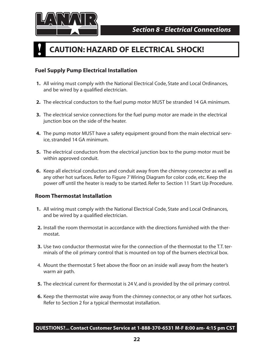 Perfect Ga Electrical Code Model - Electrical Diagram Ideas ...