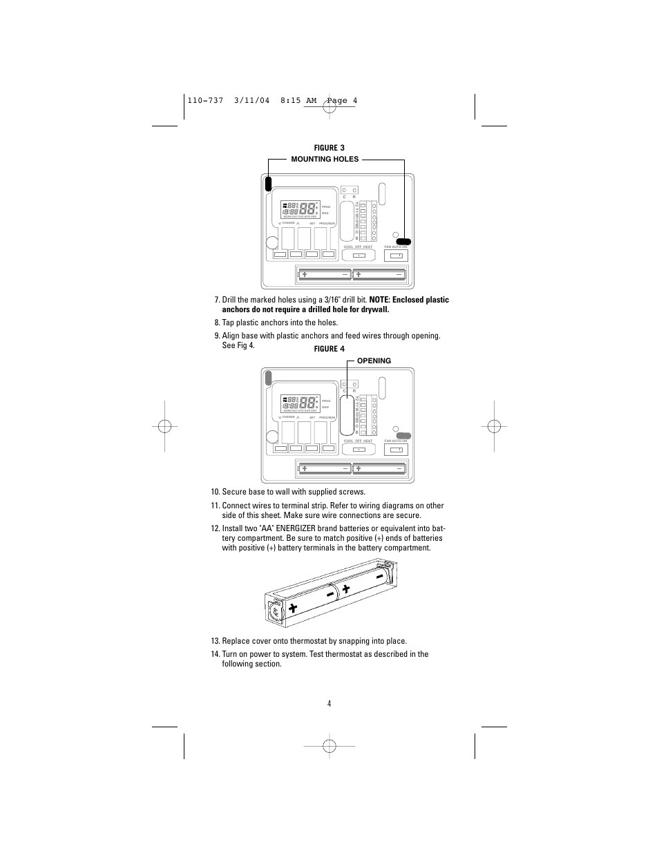 Robertshaw Heat Pump Thermostat Wiring Diagram | Best Wiring Liry on zone valve wiring schematic, robertshaw ignition control schematic, gas fireplace wiring schematic, robertshaw safety valve, robertshaw control module schematic, trane heat pump schematic, robertshaw gas valves troubleshooting, robertshaw gas valves 7000, robertshaw ignition control diagram,