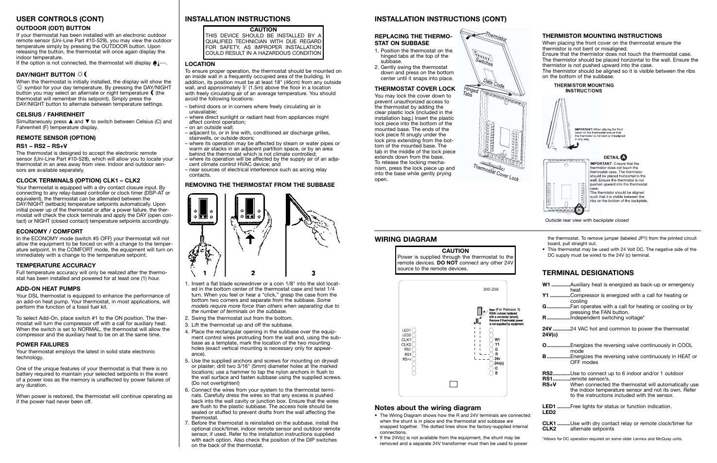 wiring diagram for a hot water heater thermostat wiring water heater thermostat wiring diagram wiring diagram and hernes on wiring diagram for a hot water
