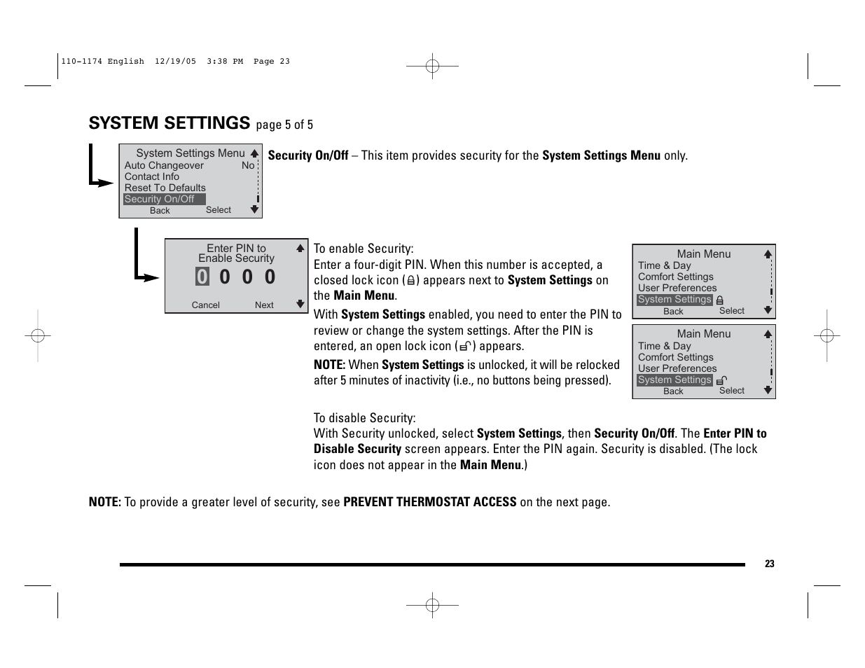 Robertshaw 9420 Wiring Diagram Diagrams Home Alarm System View Defrost Timer Basic Electrical 3 Way Switch