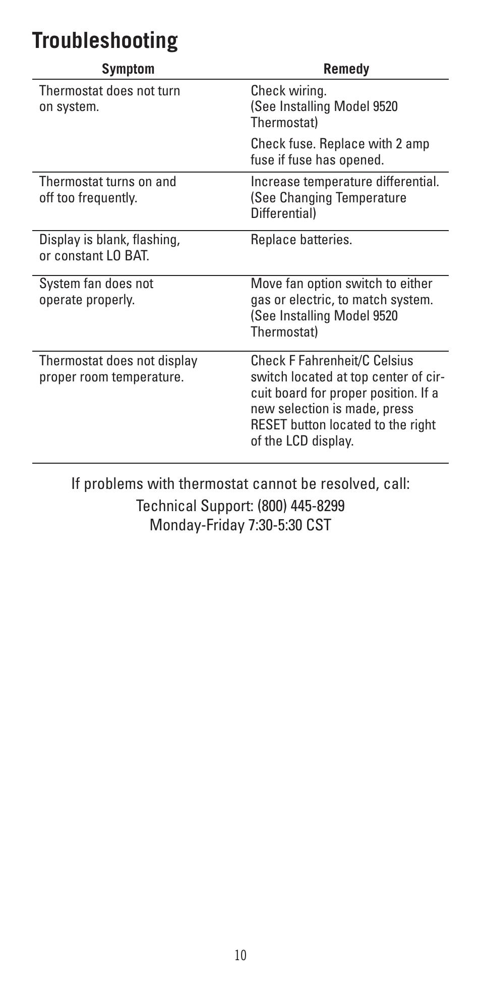 Robertshaw 9520 Wiring Diagram - Wiring Diagram on johnson controls thermostat wiring diagram, trane thermostat wiring diagram, coleman thermostat wiring diagram, portable heater wiring diagram, wards thermostat wiring diagram, luxaire thermostat wiring diagram, comfortmaker thermostat wiring diagram, ecobee thermostat wiring diagram, frigidaire thermostat wiring diagram, fedders thermostat wiring diagram, robertshaw 9620 thermostat wiring layout, split system heat pump wiring diagram, programmable thermostat wiring diagram, commercial defrost timer wiring diagram, electric baseboard heater thermostat wiring diagram, emerson thermostat wiring diagram, watts thermostat wiring diagram, york thermostat wiring diagram, suntouch thermostat wiring diagram, honeywell thermostat wiring diagram,