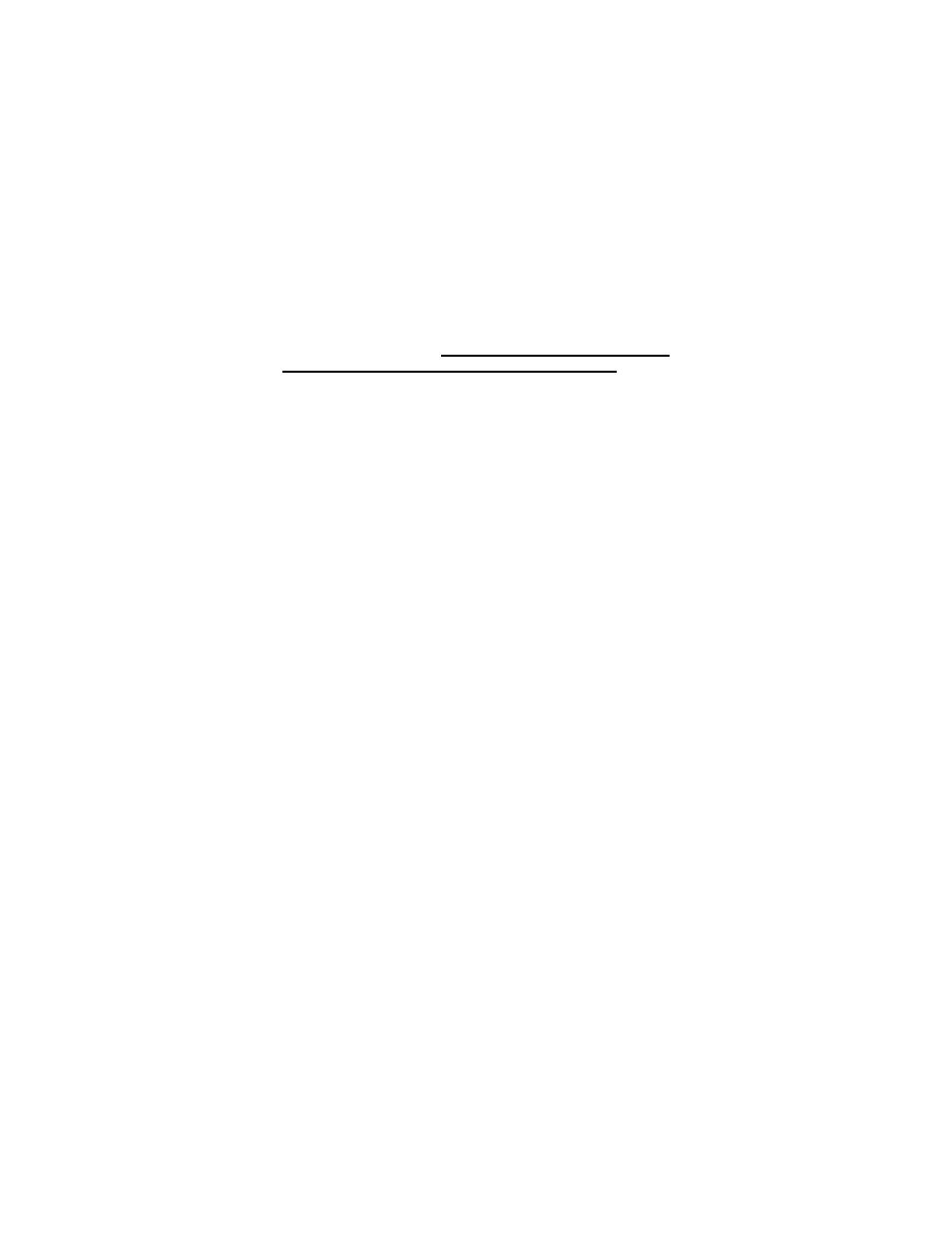 Black Interior Accessories mcouc GrabTray Passenger Storage Tray Organizer Grab Handle Accessory Box for 2011-2018 Jeep Wrangler JK JKU 2-door//4-door