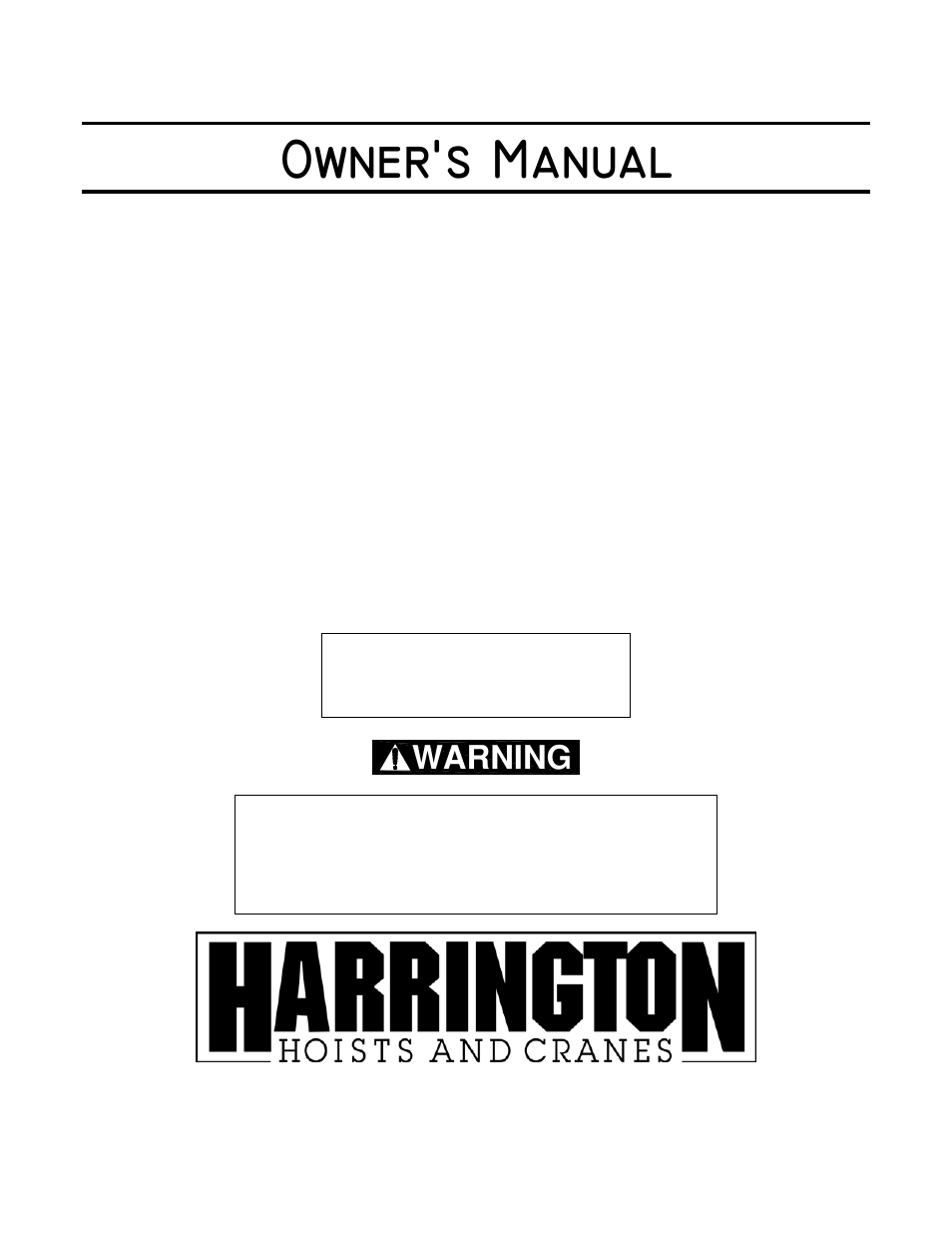 Fine Bridon Wire Rope Catalogue Mold - Electrical System Block ...