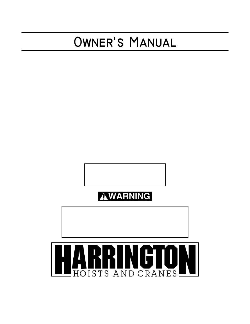 Perfect Python Wire Rope Pa Image - Electrical Diagram Ideas ...