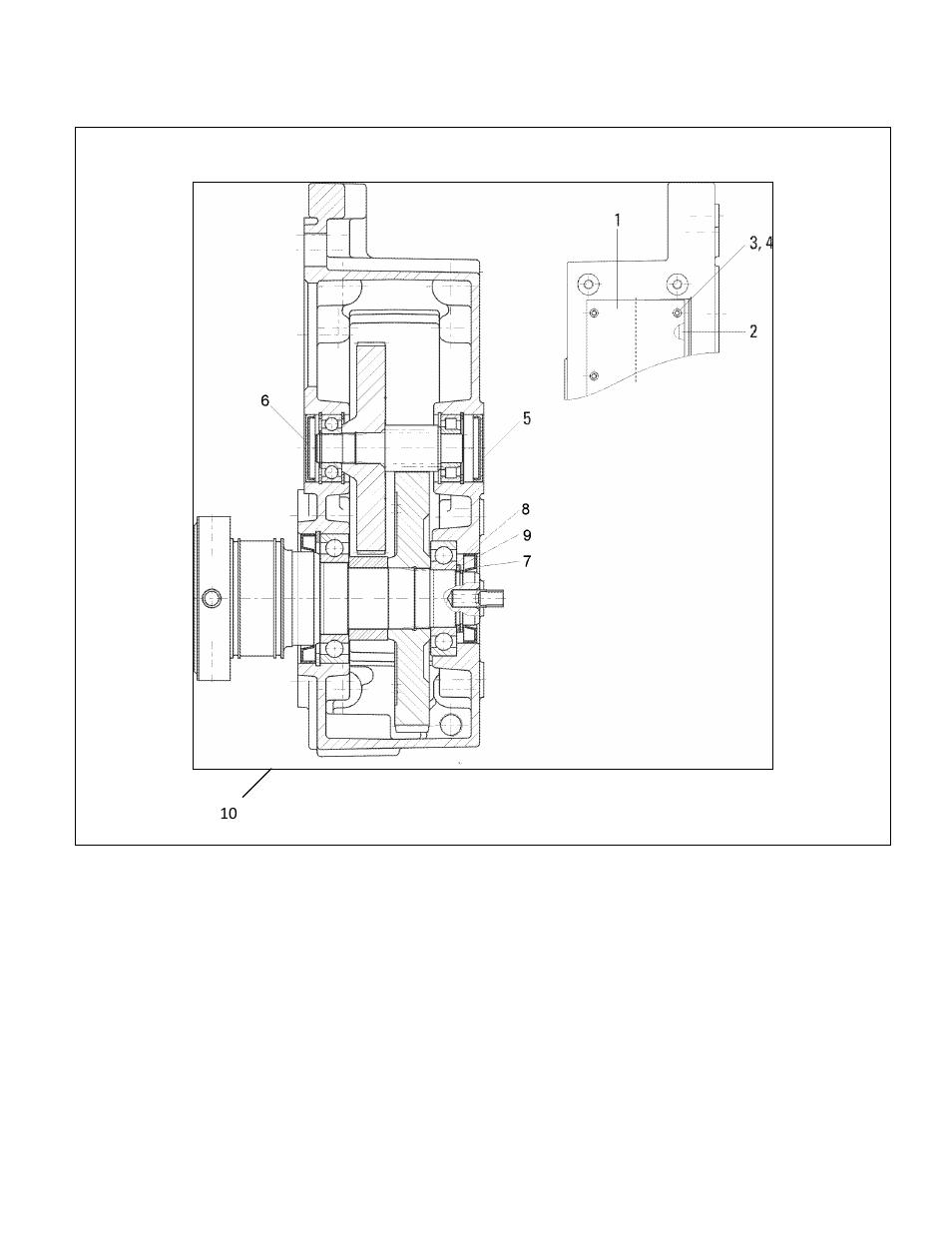 Harrington Hoist And Cranes Parts The Best Crane Of 2018 Rm Wiring Diagram Somurich