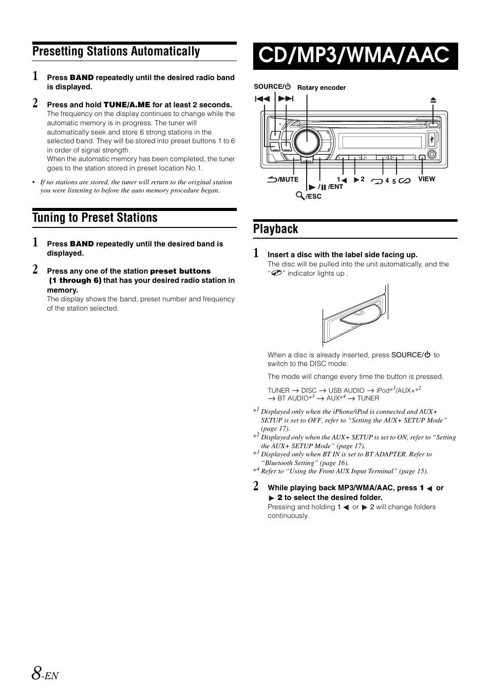Alpine Cde 102 Wiring Diagram from www.manualsdir.com