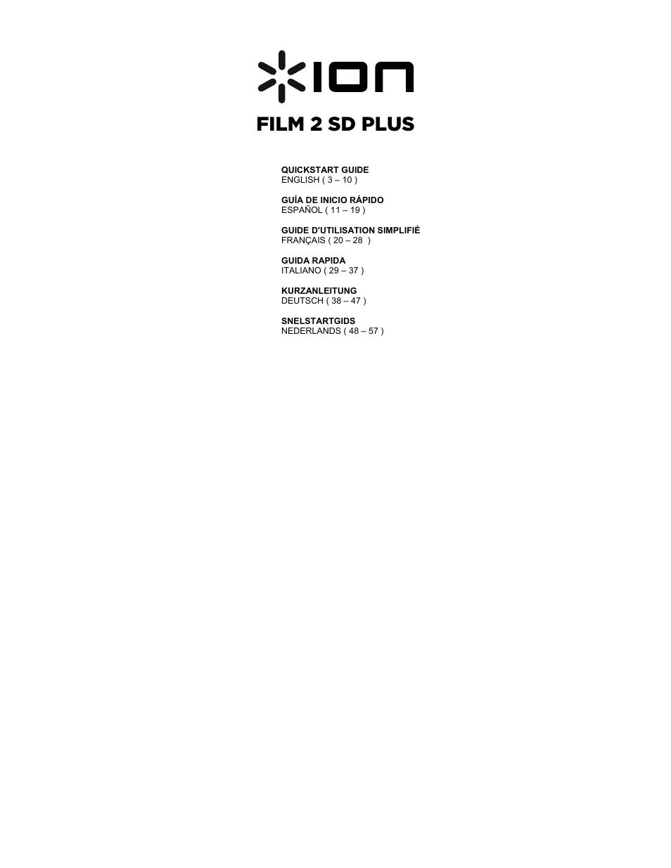 Ebook-0626] ion film 2 sd manual | 2019 ebook library.