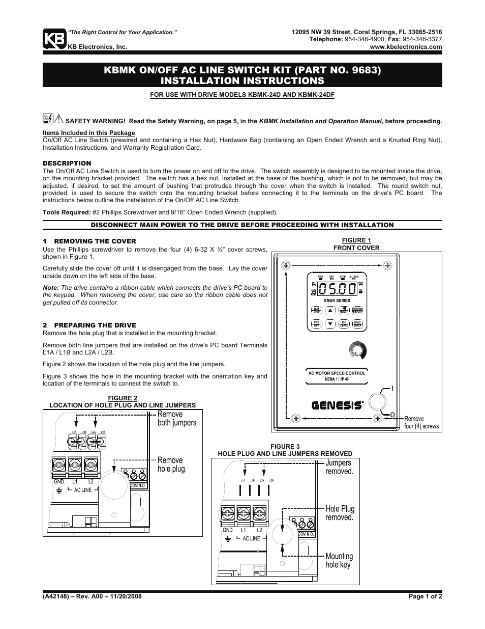 Wiring An On Off Switch Page 2 Manual Guide