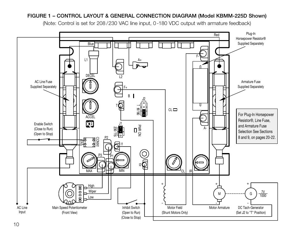 shunt wiring diagram image 8