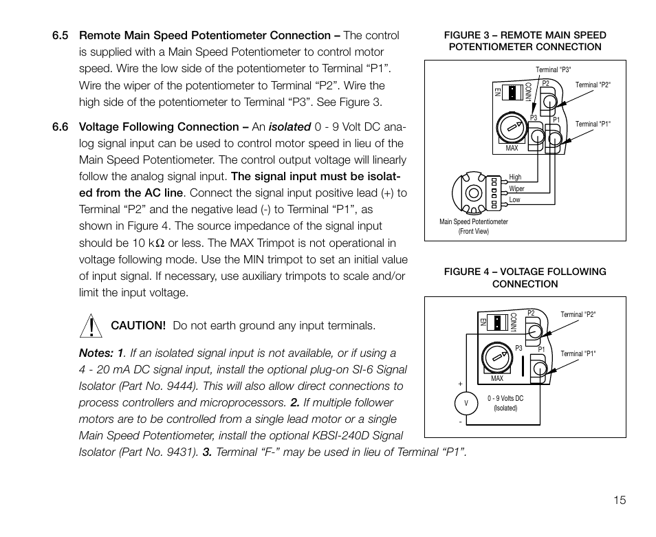 Diagram Kb Electronics Kbmm 225d