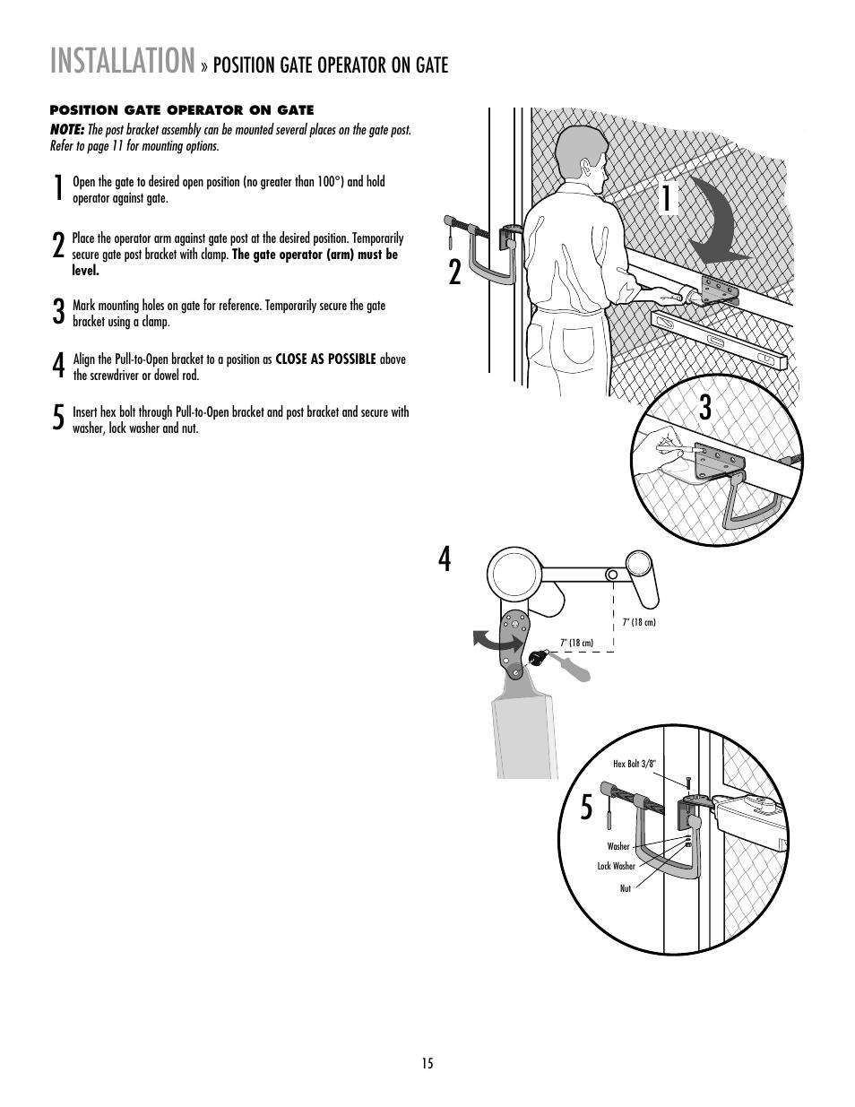 Liftmaster La Gate Opener Wiring Diagram on wayne dalton opener wiring diagram, crusader opener wiring diagram, genie garage opener wiring diagram, chamberlin opener wiring diagram,