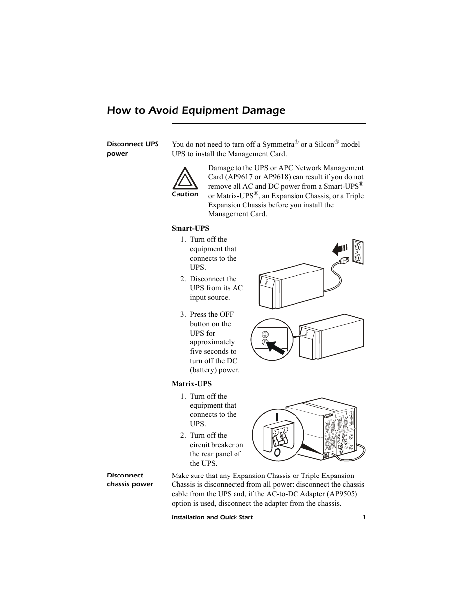 Part 9 Ac Disconnect And Breaker Box Manual Guide