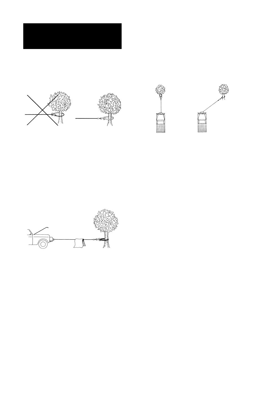 Tolle Wire Rope Damage Causes Fotos - Elektrische Schaltplan-Ideen ...