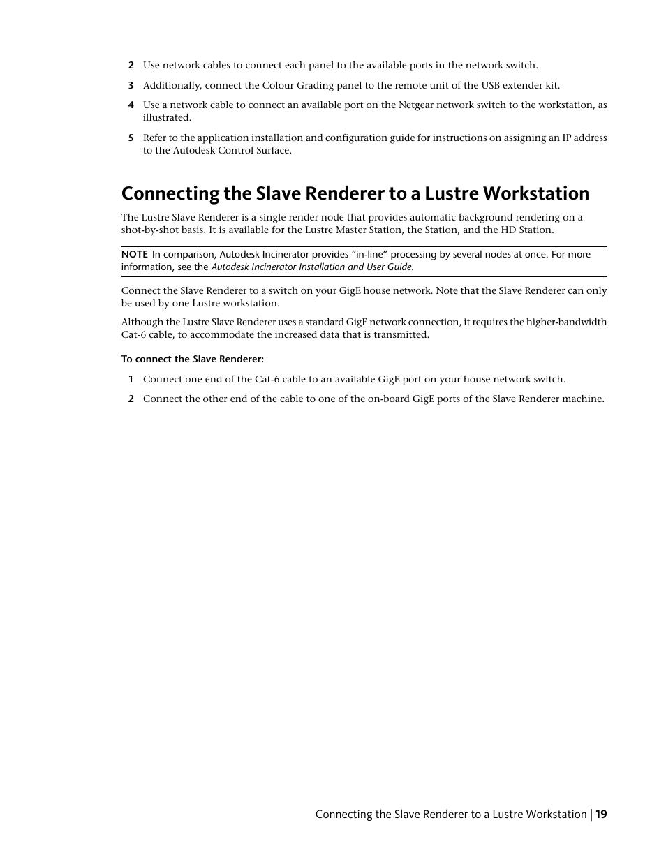 Autodesk Z800 User Manual   Page 23 / 52