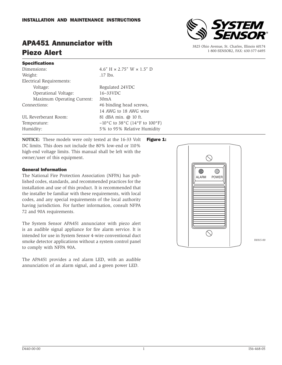 fire alarm wiring practices manual gamewell fire alarm wiring diagram