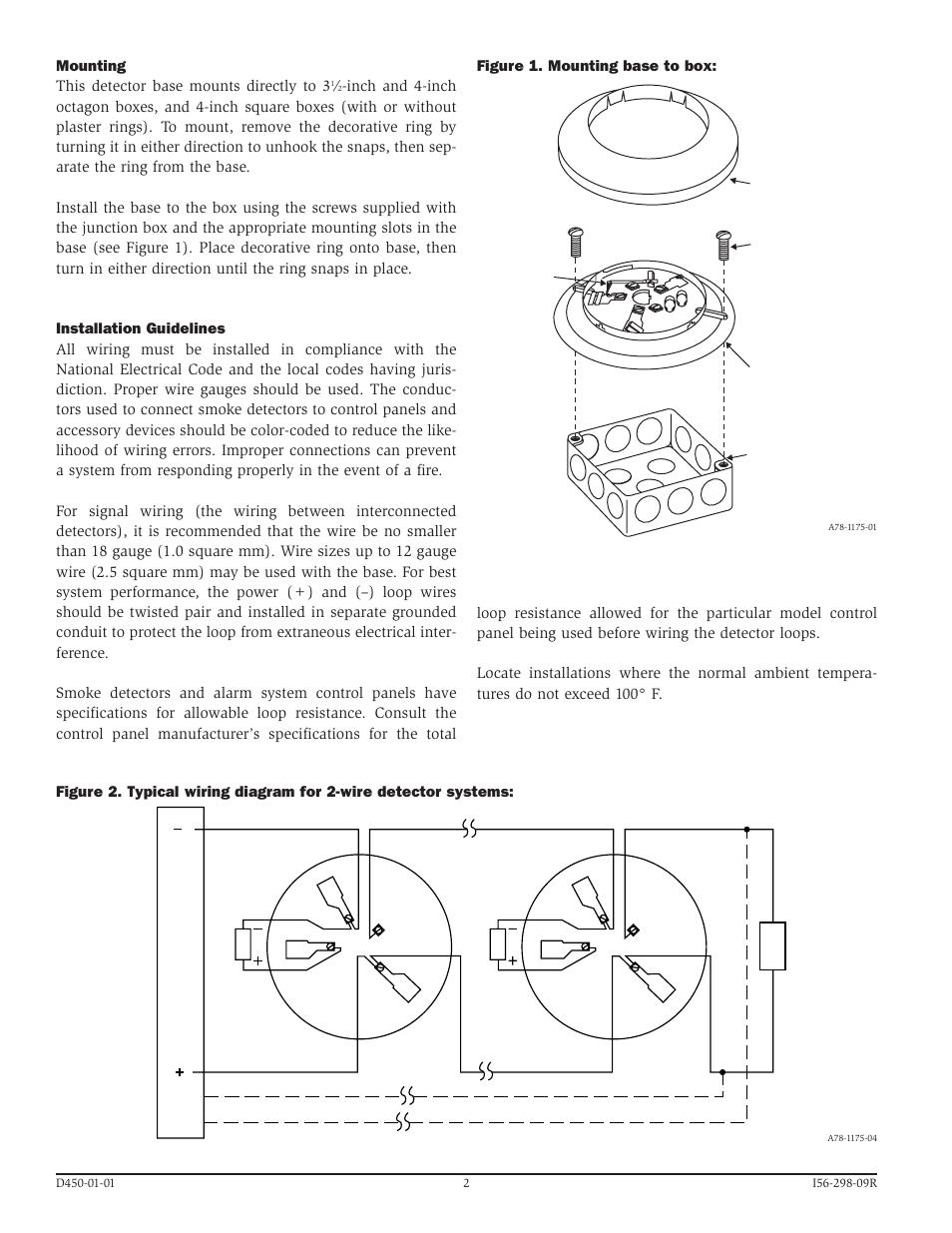 KTY81-210 Temperaturfühler 10m PVC Speicherfühler Kesselfühler Tauchfühler KTY
