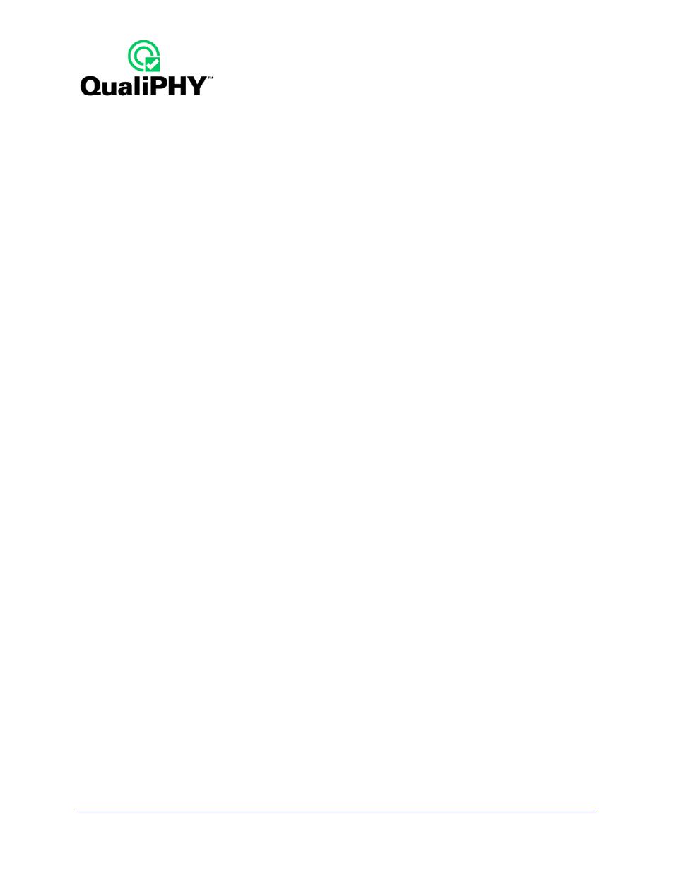 Terrn per cumulative error eye diagram write burst inputs terrn per cumulative error eye diagram write burst inputs teledyne lecroy qphy ddr3 user manual page 36 44 ccuart Image collections