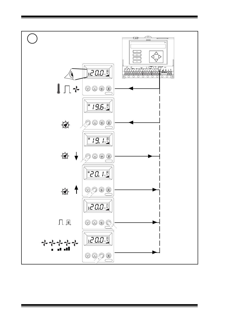 rd iq installation instructions installation check system trend rh manualsdir com iq-rm user manual iq-rm user manual