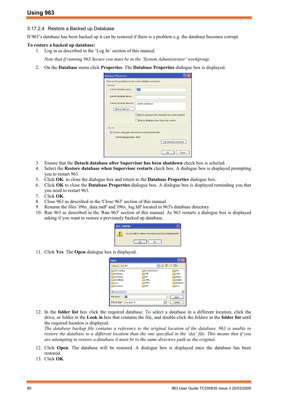Lucidchart Database Diagram Manual Guide