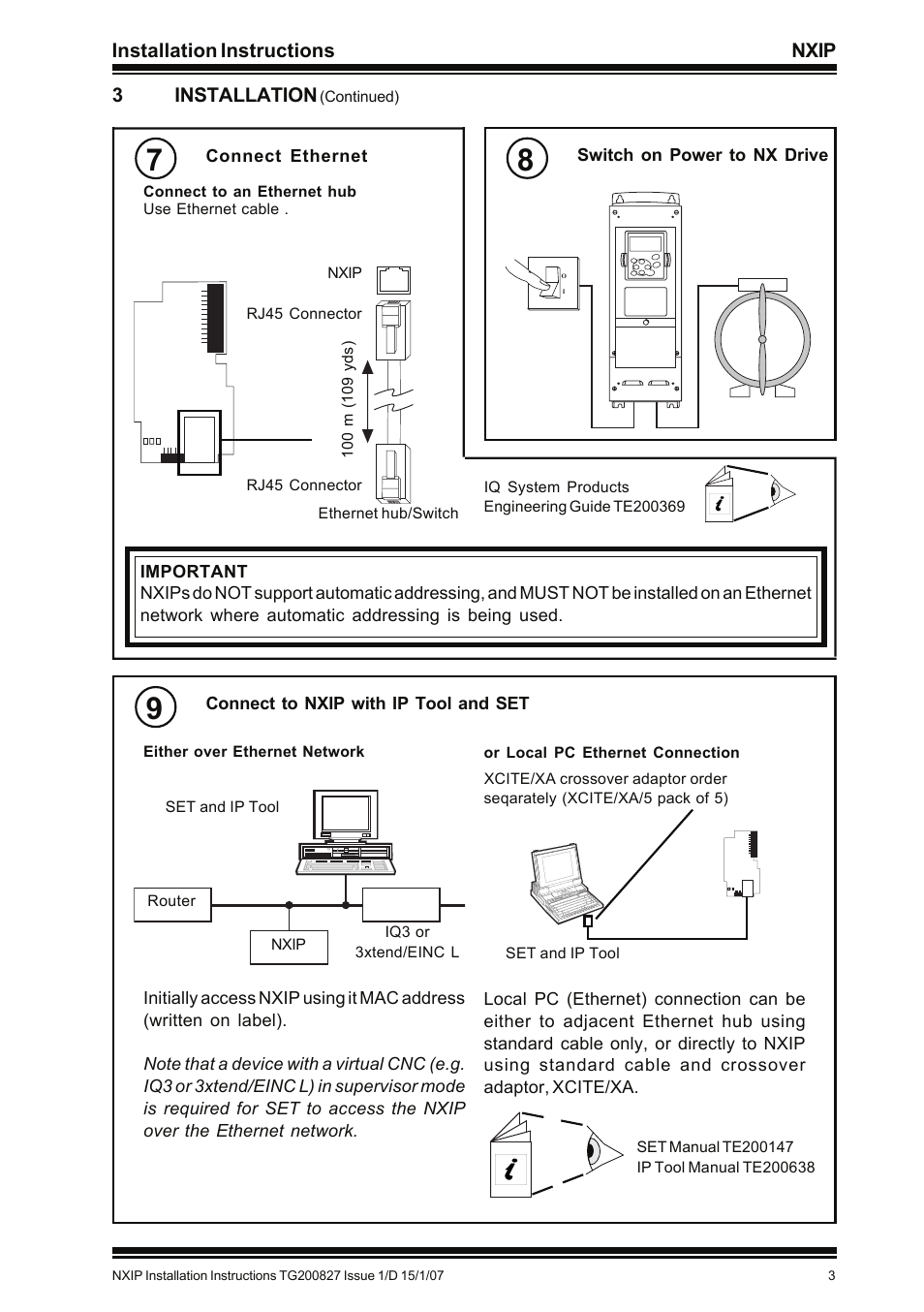 Wiring Diagram Amana Ace245e. . Wiring Diagram Drawing Sketch on