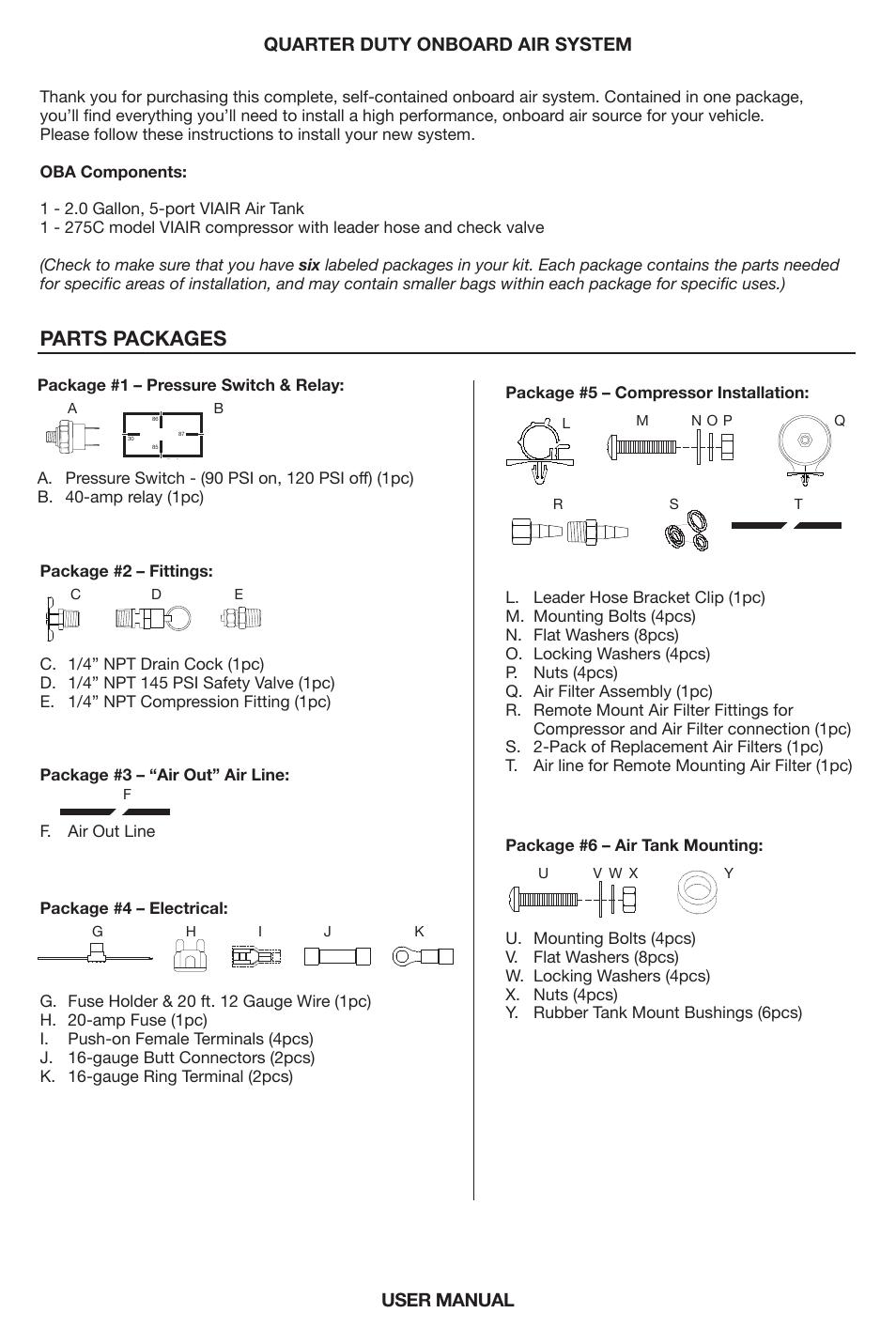Perfect Gauge Wire Amps Gift - Wiring Diagram Ideas - blogitia.com