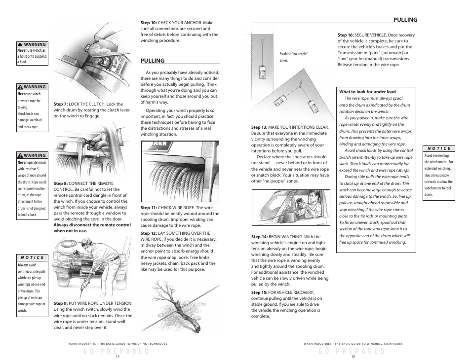 Famous Wire Rope Damage Causes Illustration - Schematic Circuit ...