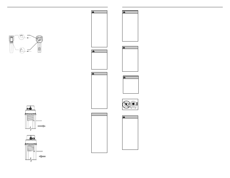 warn xd9000i manual images