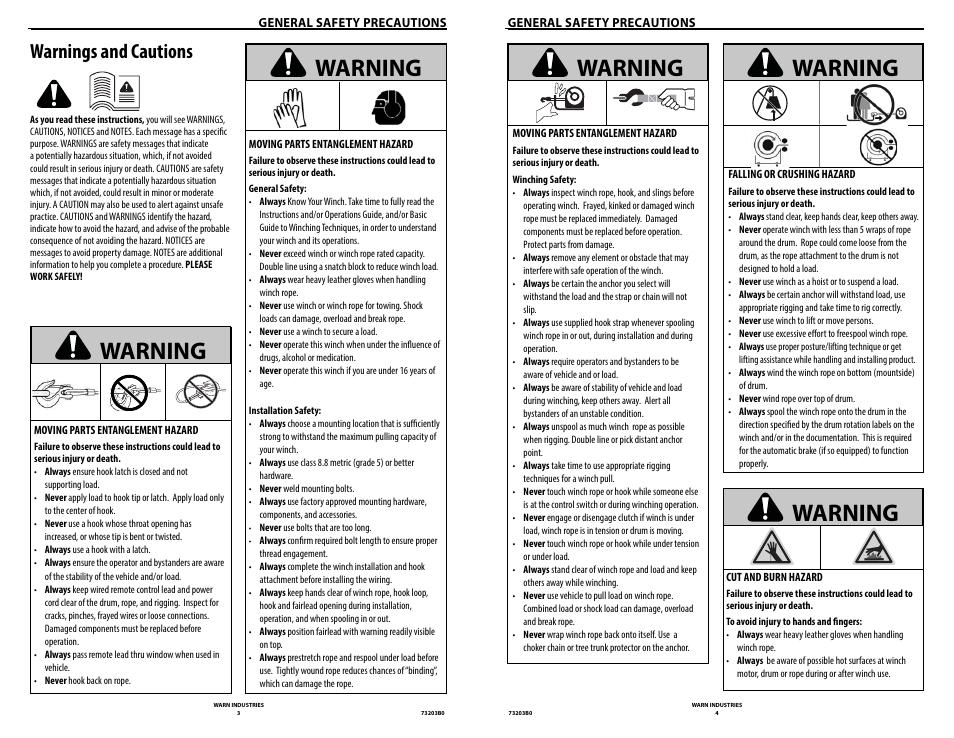 powerplant manual on