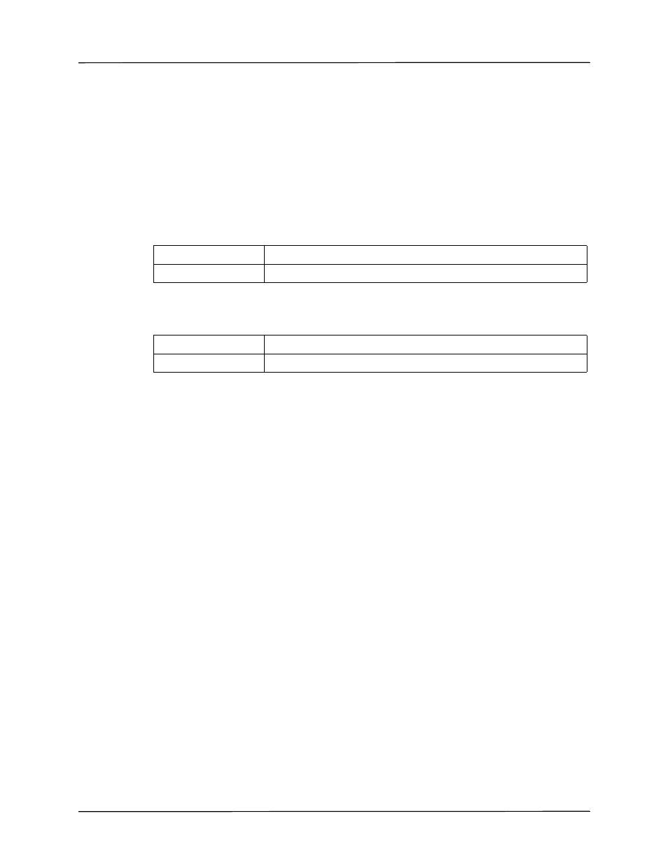 Log clear code | ZOLL X Series Monitor Defibrillator Rev B