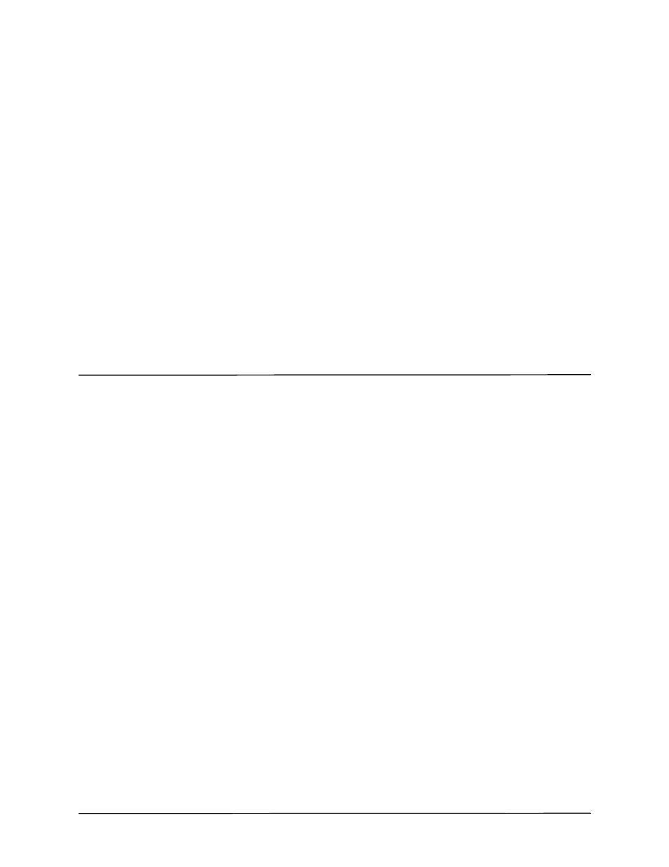 Rev Tech Service Manual Revtech Engine Diagram Troubleshooting Overview X Series Error Messages Zoll Rh Manualsdir Com 6 Speed
