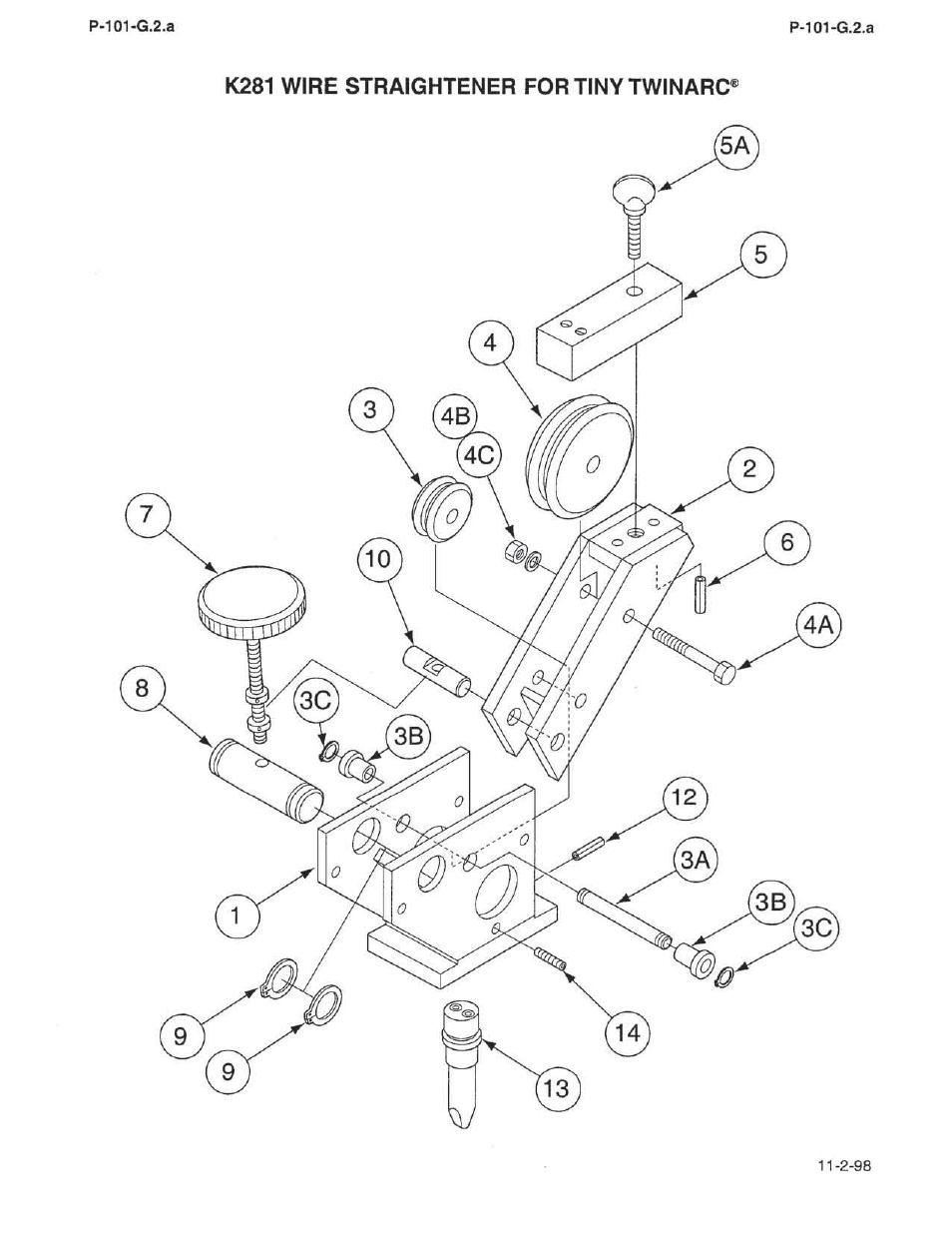 ✦diagram based✦ mitsubishi tractor d3000 schematics completed diagram base d3000  schematics - jonathan.clements.eardiagram.pcinformi.it  diagram based completed edition - pcinformi