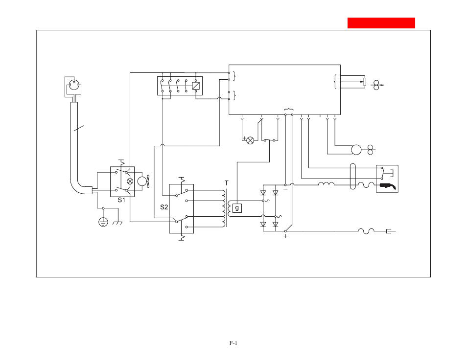 Weldpak hd wiring di agram – Imt Wiring Diagram