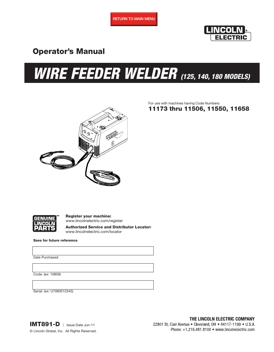 Century Wire Feed Welding Parts Mig Welder Lincoln Nice Crest Electrical Diagram Ideas Perfect 954x1227